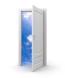 doorway_lib